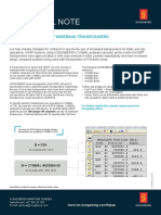 415638-HiPAP-use-of-Third-Party-Wideband-Transponders.pdf