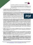 Súmate expedientes de irregularidades del CNE