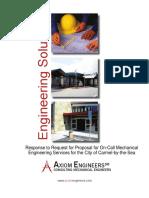 Axiom Engineers-Mechanical Engineering Redacted