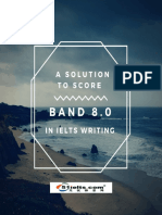 A Solution to score 8.0 in IELTS Writing.pdf
