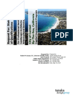 Tanaka Design Group-Landscape Architecture & Arboricultural Services