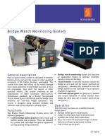 AD 00440 A C20 BWMS Datasheet.pdf