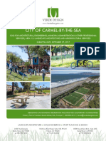 Verde Design Inc.-landscape Architecture & Arboricultural Services.pdf - Redacted