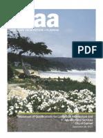 Royston Hanamoto Alley & Abey-Landsacpe Architecture & Arboricultural Services_Redacted