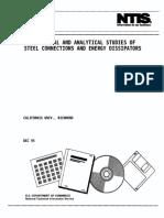 PB97186803.pdf