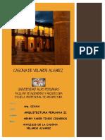 casona velarde alvarez.pdf