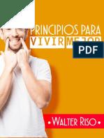 Mi Secreto - Walter Riso