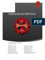 EJERCICIOS-DE-PÓRTICOS (1)