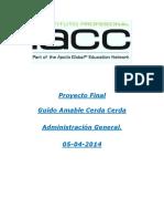 Guido.cerda Proyecto Final