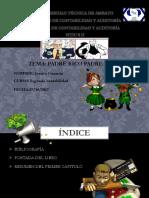 Guaman j. Resumen Del Libro Pr.pp