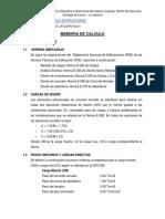 MEMORIA_CALCULO_ESTRUCTURAS_PS_EL BADO.docx