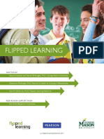 review flipped .pdf