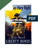 Liberty Bonds