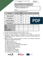 Ficha 5 Excel