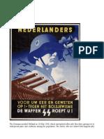 Dutch SS
