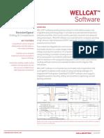 WELLCAT.pdf