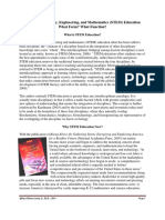 STEMEducationArticle.pdf