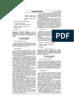 07. Infraestructura_y_Equipamiento_de_EESS_2do_NivelAtencion.pdf