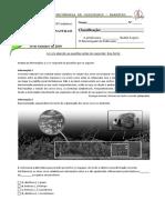 teste-1.pdf