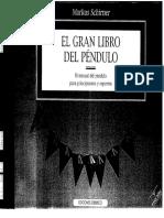 ElGranlibrodelpndulo.pdf