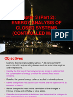 Chapter 3.2- Energy Analysis of closed system.ppt