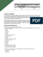 02-Otorrino-tradES.pdf