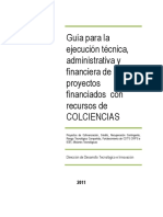 guiaEjecucionInfColciencias.pdf