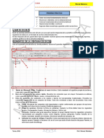 Pract1 Excel 2010 Básico