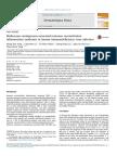 Molluscum Contagiosum Associated Immune Reconstitution Infla 2016 Dermatolog