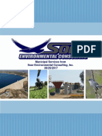 Soar Environmental Consulting, Inc.-environmental Service_Redacted