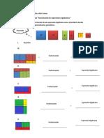 guia factorización.docx