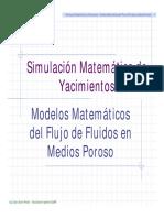 3.1_Modelo_Matematico_2015