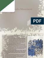 class 5 arts & crafts (1).pdf