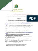 PPA-Lei-n-13.249