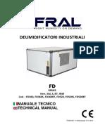 Fd520 Manual