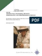 Albion Environmental Inc.-environmental Services_Redacted