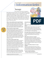 oxygen-therapy.pdf