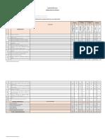 PRIMERO-planificacion-anual-primer-grado.docx