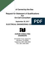 Aurum Consulting Engineers Monterey Bay Inc.-electrical Engineering_Redacted