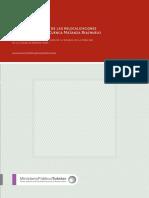 DT16_Riachuelo_web.pdf