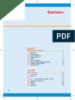 ftoc.pdf