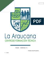 Evaluacion Formativa - Analisis Contable (2)