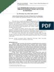 JURNAL_AYU_MARTANING_YA_C2C008024.pdf