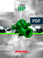 IMBIL Catalogo Bp Portugues