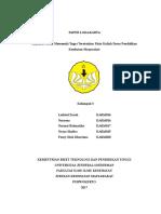 Dokumen Dari Ivanrizkipa