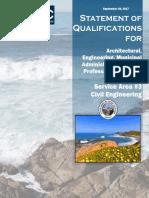 TRC Engineers Inc - Civil Engineering Services_Redacted