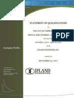 Ifland Engineers, Inc.-civil Engineers_Redacted