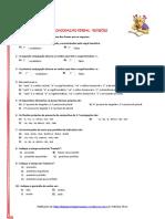 conjugação verbal_revisões.pdf