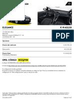 PDFGenServletAstraSedan136CV