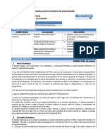 HGE3-U5-SESION 01.docx